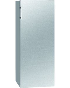 Bomann Vollraumkühlschrank VS 7316 inox