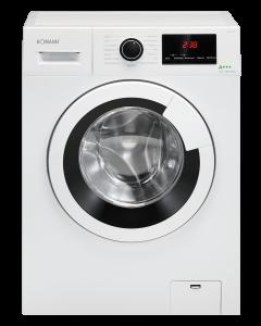 Bomann Waschmaschine WA 7170 weiß