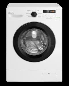 Bomann Waschmaschine WA 7180 weiß