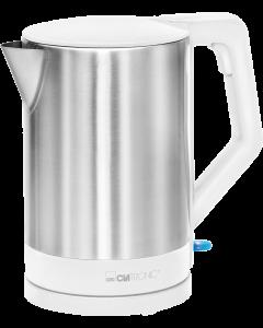 Clatronic Wasserkocher WKS 3692 weiß
