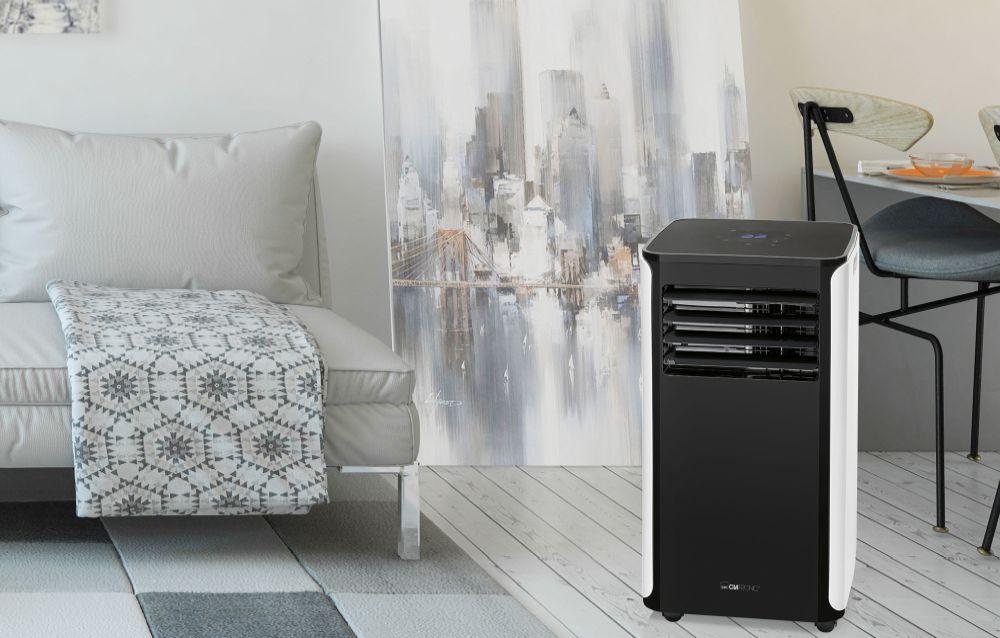 ProfiCook Windmaschine PC-WM 3067